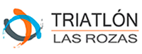 Club Triatlon Las Rozas